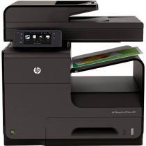 HP Officejet Pro X576dw CN598A