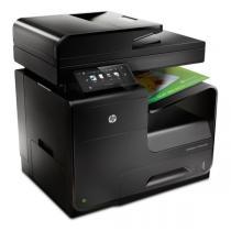 HP OfficeJet Pro X476dw CN461A