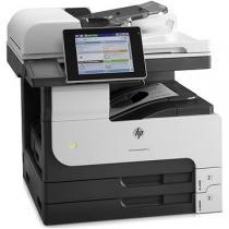 HP LaserJet Enterprise M725dn (CF066A)