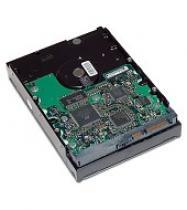 HP 2 TB (QB576AA)