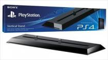 Sony PS4 - Vertical Stand - PS719270973
