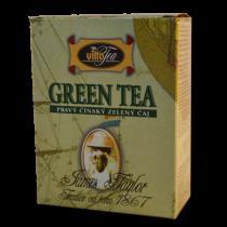 Vitto Tea čínský zelený 80g