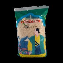 Shinode Rýže na sushi 1kg