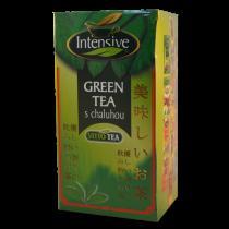 Intensive zelený čaj s chaluhou 20x 1,5g