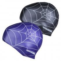 Aqua-Speed Spider
