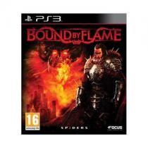 Bound by Flame (PS3)