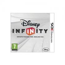 Disney Infinity (3DS)