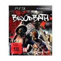 Bloodbath (PS3)