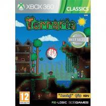 Terraria (Xbox 360)