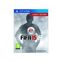 FIFA 15 (PSV)