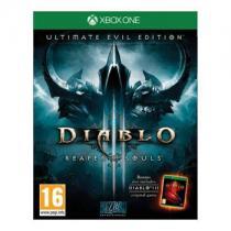 Diablo 3 (Xbox One)