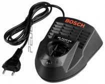 Bosch AL 1115 CV