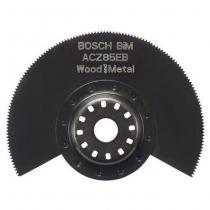 Bosch ACZ 85 EB BIM
