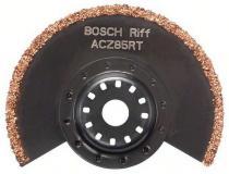 Bosch ACZ 85 RT HM-RIFF