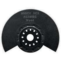 Bosch ACZ 85 EC HCS na dřevo