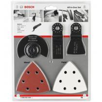 Bosch sada OMT GOP vše v jednom, 23 dílů
