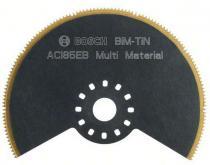 Bosch ACI 85 EB BIM-TiN Multi-Material
