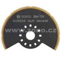 Bosch ACI 65 EB BIM-TiN Multi-Material