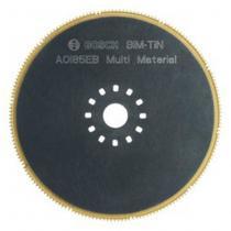 Bosch AOI 85 EB BIM-TiN Multi-Material