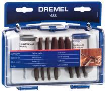 Dremel 688