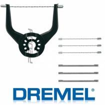 Dremel MM720