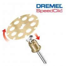 Dremel SC544