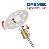 Dremel SC545