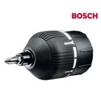 Bosch momentový nástavec pro IXO