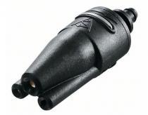 Bosch Tryska 3 v 1 pro AQT