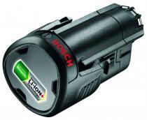 Bosch Li-Ion 10,8 V/1,5 Ah