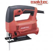 Makita Maktec MT431