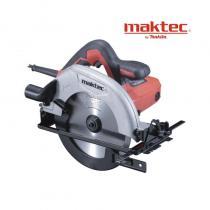 Makita Maktec MT582