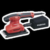 Makita Maktec MT923