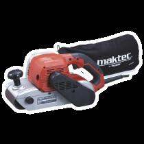 Makita Maktec MT941