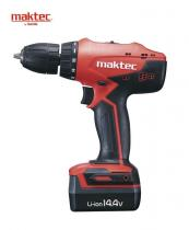 Makita Maktec MT070E