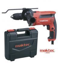 Makita Maktec MT815K