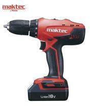 Makita Maktec MT080E