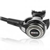 MARES Automatika Abyss 52
