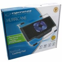 Esperanza EA121 HURRICANE