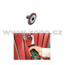 Bosch lamelový brusný váleček 5 mm zrnitost 120