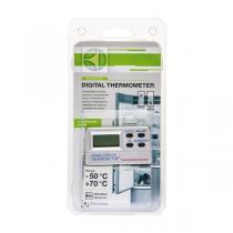 Electrolux Digitální teploměr pro chladničky a mrazničky