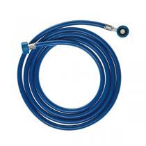 Electrolux Přívodní hadice 1,5m
