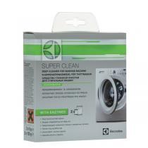 Electrolux E6WMI101