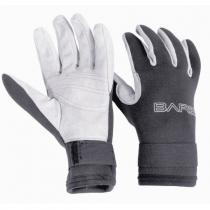 Bare Neoprenové rukavice 2mm Glove