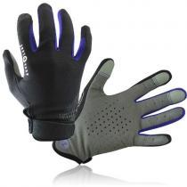 Aqualung Neoprenové rukavice Cora
