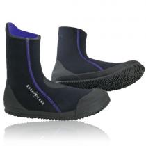 Aqualung Neoprenové boty Ellie Boot