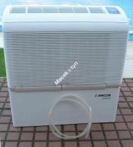 Amcor D 950 S