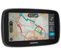 TomTom GO 50 Europe Lifetime