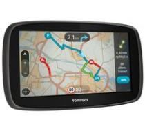 TomTom GO 60 Europe Lifetime