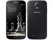 Samsung Galaxy S4 LTE 16GB